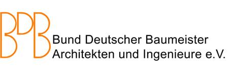 Bund Deutscher Baumeister, Architekten und Ingenieure - Mitgliedschaft